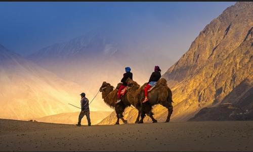 ladakh-tour-packages