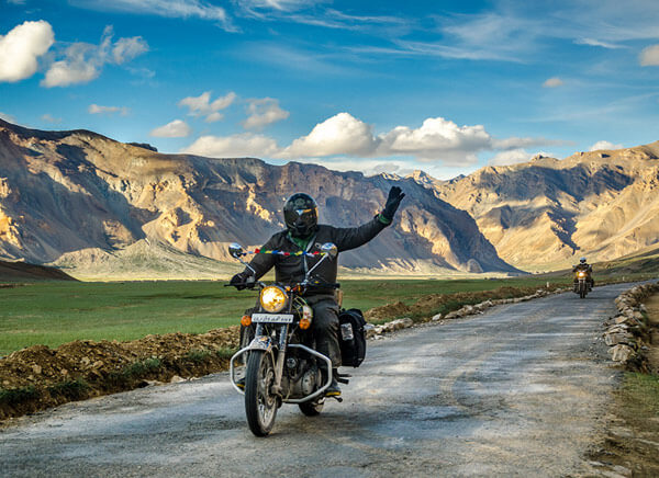 mountain-bike-leh-ladakh