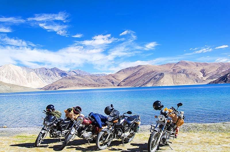 bike-ride-ladakh
